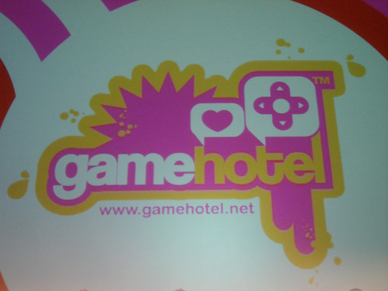2007-10-20 - GAMEHOTEL - SEASON 5 - 003