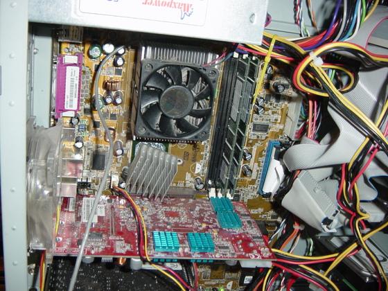 2005-11-18 - sLANp XII - 001