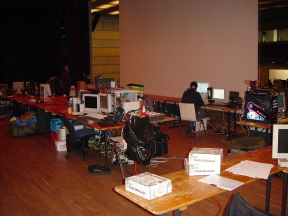 2005-11-18 - sLANp XII - 004