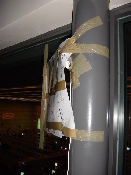 2005-11-18 - sLANp XII - 006