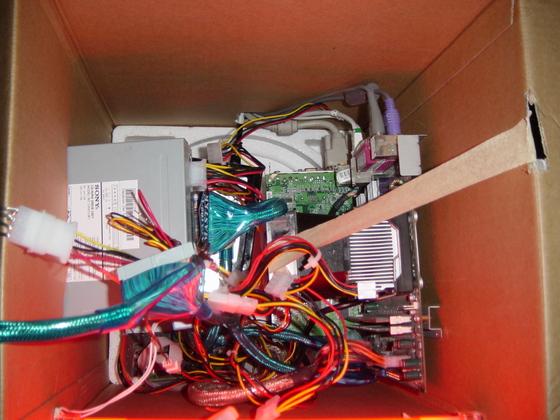 2005-11-18 - sLANp XII - 010
