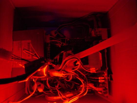 2005-11-18 - sLANp XII - 011