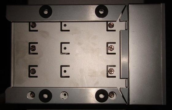 2008-02-20 - skV HDD Modul - 001