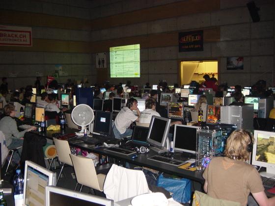 2005-11-18 - sLANp XII - 014