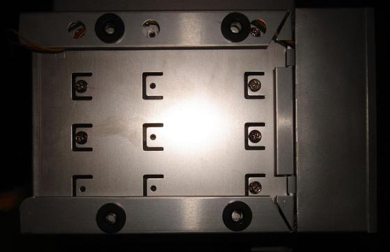2008-02-20 - skV HDD Modul - 002
