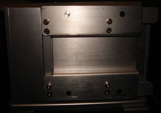 2008-02-20 - skV HDD Modul - 003