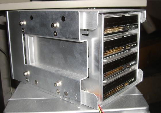 2008-02-20 - skV HDD Modul - 004