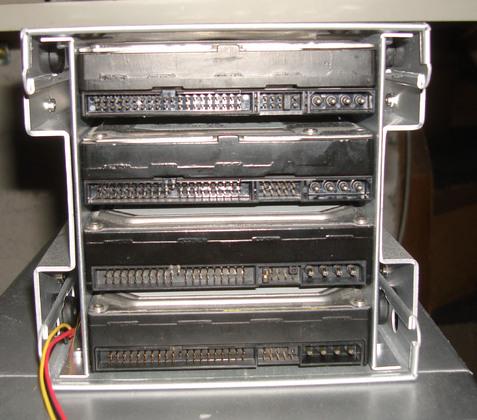 2008-02-20 - skV HDD Modul - 005