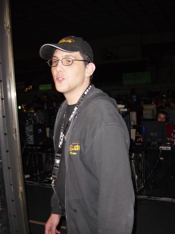 2005-11-18 - sLANp XII - 020