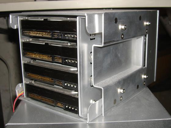2008-02-20 - skV HDD Modul - 006