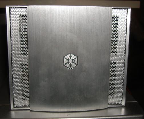 2008-02-20 - skV HDD Modul - 008