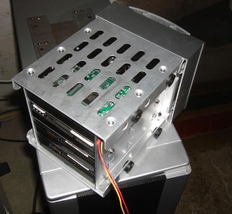 2008-02-20 - skV HDD Modul - 009