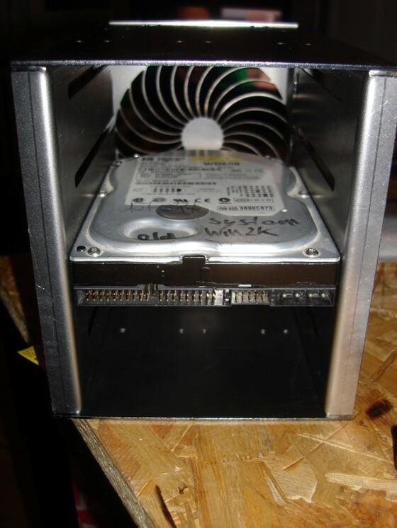 2008-02-20 - skV HDD Modul - 011