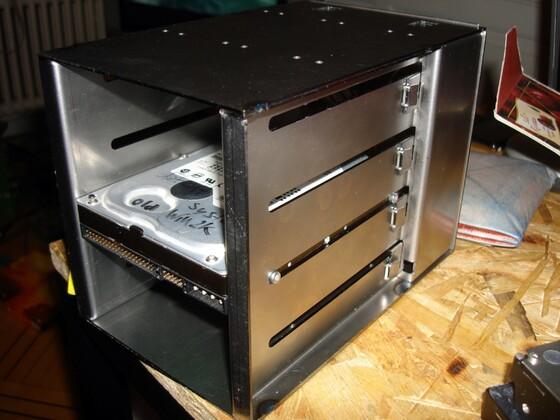 2008-02-20 - skV HDD Modul - 012