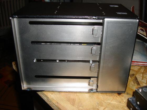 2008-02-20 - skV HDD Modul - 013