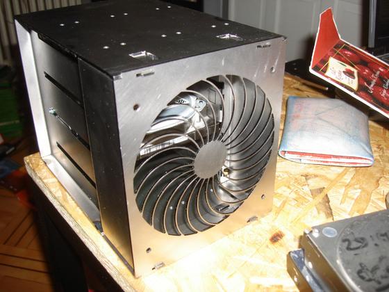 2008-02-20 - skV HDD Modul - 014