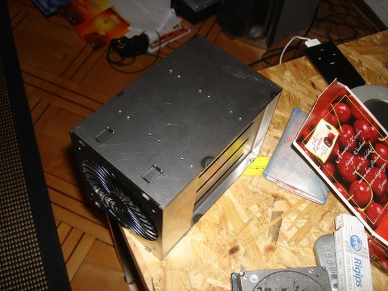 2008-02-20 - skV HDD Modul - 016