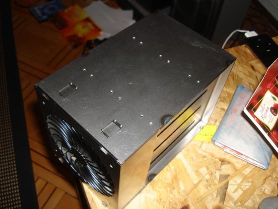 2008-02-20 - skV HDD Modul - 017