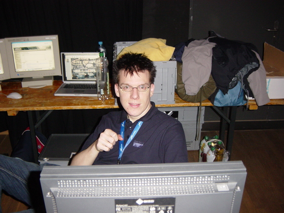 2006-04-12 - sLANp XIII - 014