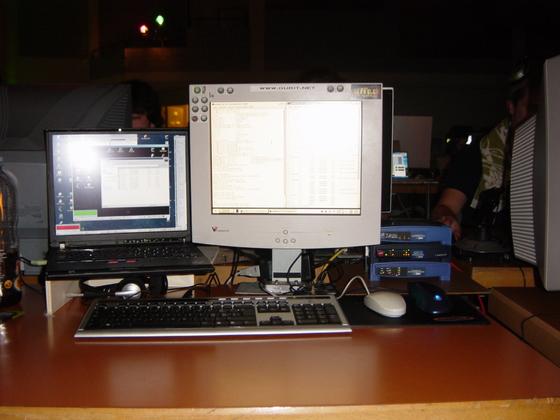 2006-05-25 - CAD 10 - 005