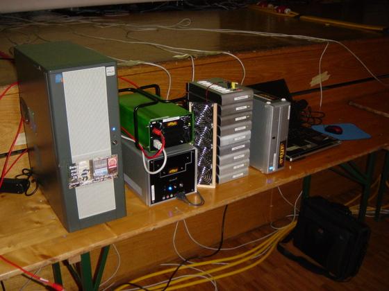 2006-05-25 - CAD 10 - 012