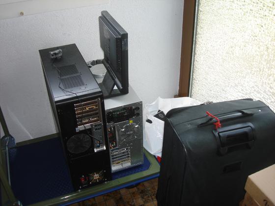 2008-04-18 - CAD14 - 001