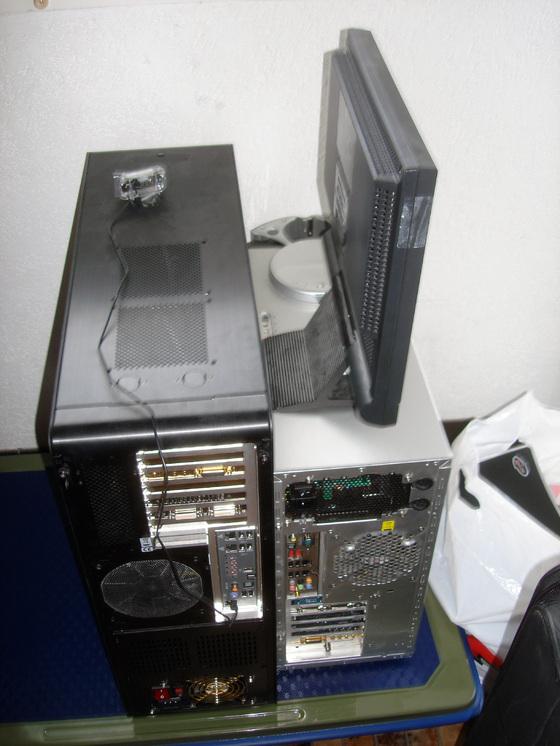 2008-04-18 - CAD14 - 003