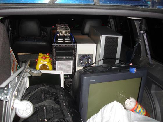 2008-04-18 - CAD14 - 006