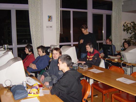 2003-02-21 - Crazydays 2 - 010