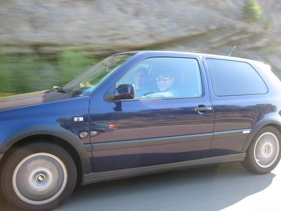 2004-08-28 - skV Paintball - 005