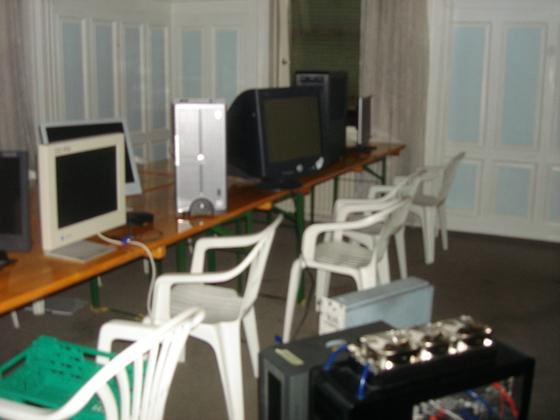 2008-09-09 - smokeyjoe's skV HOME LAN - 005