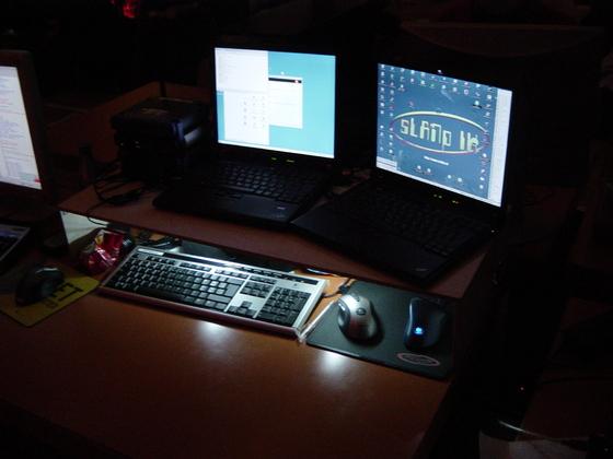 2006-12-15 - CAD 11 - 018