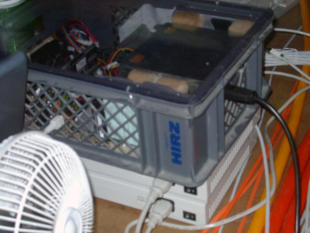 2002-06-21 - sLANp IV - 042