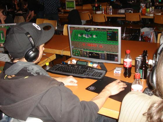 2008-10-03 - CAD15 - 002