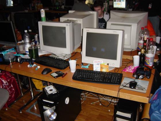 2006-12-15 - CAD 11 - 028