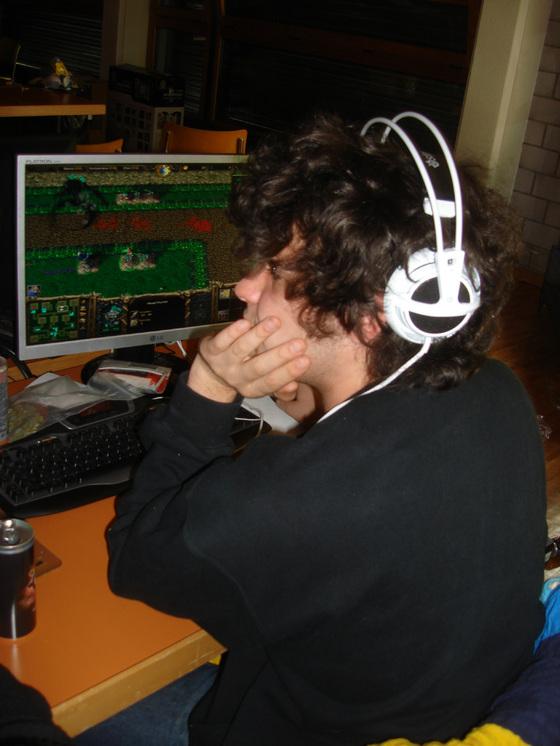 2008-10-03 - CAD15 - 005
