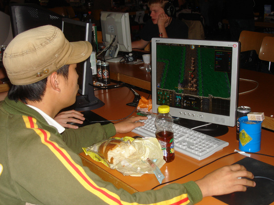2008-10-03 - CAD15 - 007