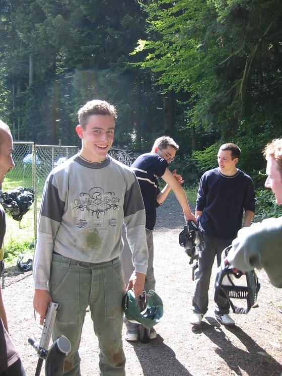 2004-08-28 - skV Paintball - 015