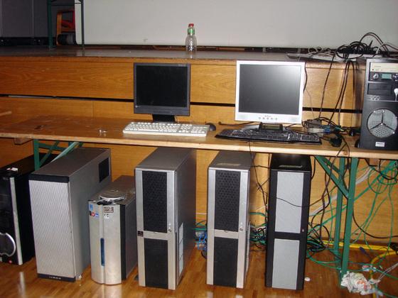 2008-10-03 - CAD15 - 027