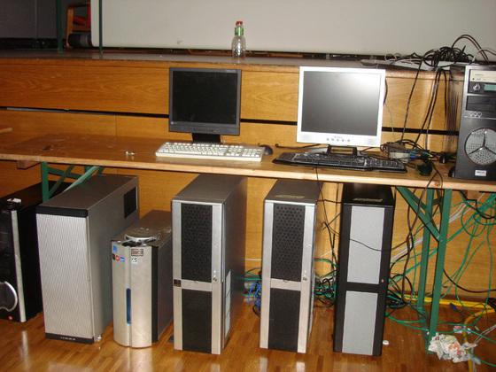 2008-10-03 - CAD15 - 028