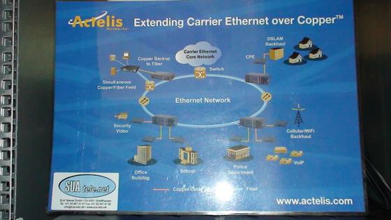 2009-05-15 - Orbit iEX 2009 - 023