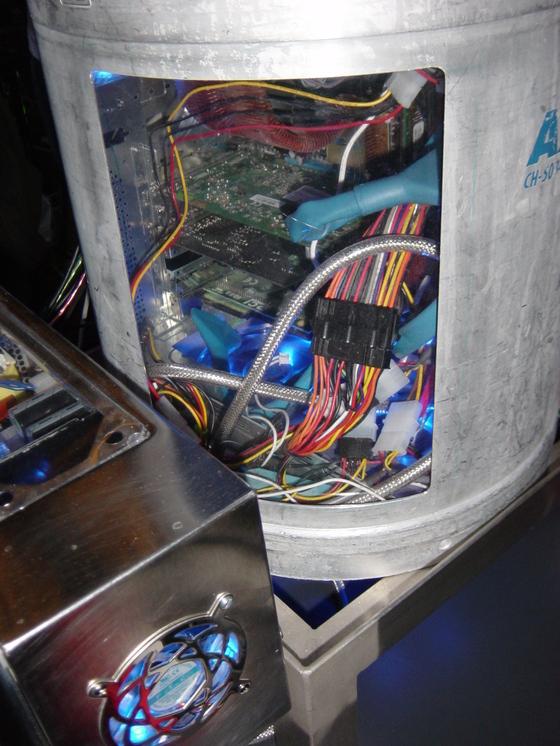 2007-04-05 - sLANp XV - 013