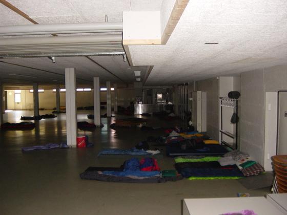 2007-04-05 - sLANp XV - 015