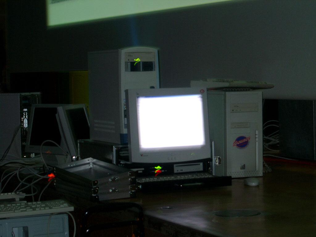 2002-06-21 - sLANp IV - 044