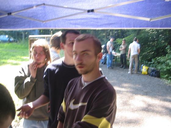 2004-08-28 - skV Paintball - 029