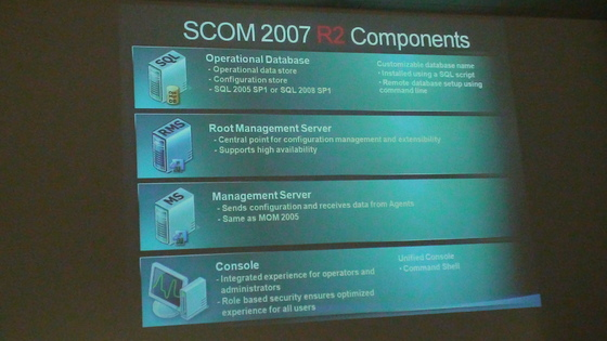 2009-06-03 - Microsoft System Center Event - 018