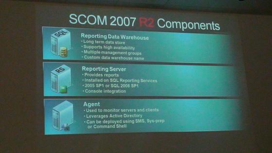 2009-06-03 - Microsoft System Center Event - 021