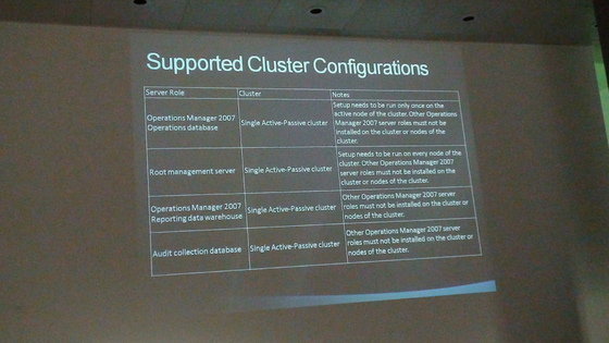 2009-06-03 - Microsoft System Center Event - 024
