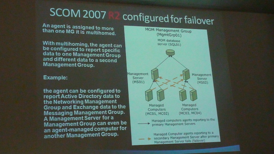 2009-06-03 - Microsoft System Center Event - 029