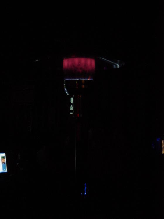 2007-09-29 - Orbit LAN - 011